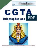 Manual dos Devas CGTA.pdf