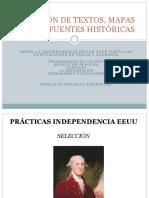 historia desde Independencia Estados Unidos hasta unificacion de Italia y Alemania.pdf