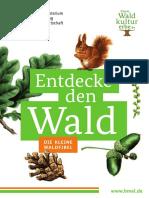 Waldfibel.pdf