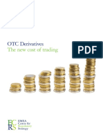 2014 Otc-Derivatives Deloitte Ireland