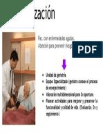 Hospitalización.pptx