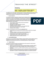 Tts Financial Modeling 0406