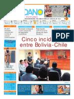 El-Ciudadano-Edición-204