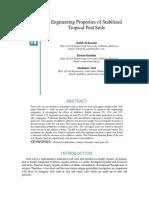 Engineering_properties_of_stabilized_tro(1).pdf