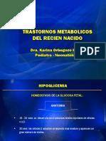 Neonato 2 Completo 2016.PDF