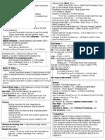 OPIM Cheat Sheet.pdf.pdf