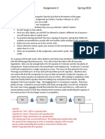 OPIM101 - Spring 2013 - Assignment 2 - solution b.pdf