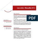 Plan de Leccion_fr