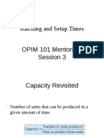 OPIM101 - Spring 2015 - Mentoring 3 - questions and answers.pdf