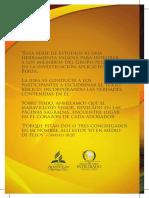 EL TIEMPO DEL FIN.pdf