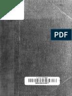 Traité de la conscience - Sacotte, Léonide.pdf