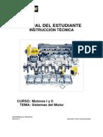 Motores I y II - STD.pdf