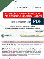 RESOLUCIÓN  1164 DE 2002 - PRESENTACIÓN.pdf