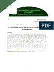 1. Texto obligatorio_familia convivencia.doc