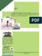 RESIDUOS panfleto.docx