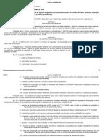 Lei-12602 - Criação Da AGERSA