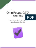 GTDandOmniFocus.pdf