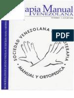 Terapia manual.pdf
