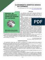 34-genetica_caprina.pdf