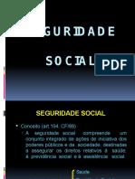 Seguridade Social Cep Trf 2016 Dezembro
