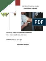 sincronizacion de calores.pdf