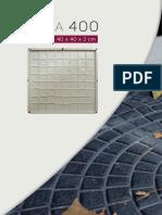Linea 400.pdf