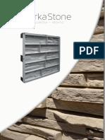 PirkaStone.pdf