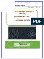 LABORATORIO-2-de-dibujo-y-diseño.doc