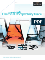 mat_chem_comp_gb_en.pdf