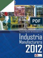 ENIIM 2012 - PRODUCE.pdf