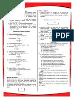 184495311-inferencia-logica.pdf