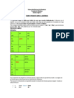A.V. Presente Simple. Adverbios.docx.pdf