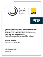 Kuhelnik Working Paper Final