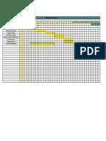 plantilla-de-excel-para-cronograma-de-actividades.pdf
