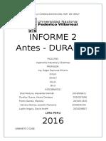 2do informe_Final(antes y durante).docx