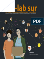 Red-Lab Sur.pdf
