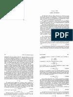 Capítulo XVII.pdf