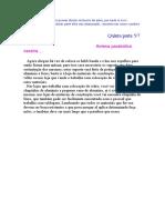 5= QUINTA PARTE.doc