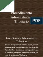 Determinacion de La Obligacion Tributariaii