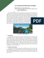 tw_knowledge_440514302.pdf