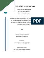 vazquezgarciajosemisraim.pdf
