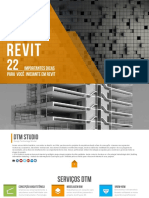 download-39910-DTM Studio-REVIT 22 Importantes Dicas Para Voce Iniciante-1373424.pdf