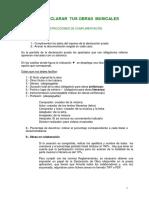 Cómo_Declarar_Obras_Musicales.pdf