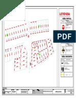 Plano de Señalizacion Transito Pesado-layout1 (4)