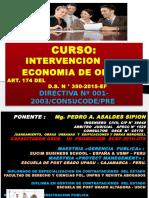 1 Adiapositivas de Intervencion Economica de Obra