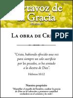 La obra de CRISTO.pdf
