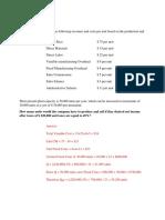 Utf8''Practice Set 1_Answers