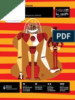 Robotica-IA inteligencia artificial.pdf