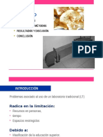 Articulo2_Secado
