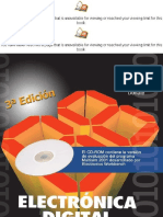 Electronica-Digital-2.pdf